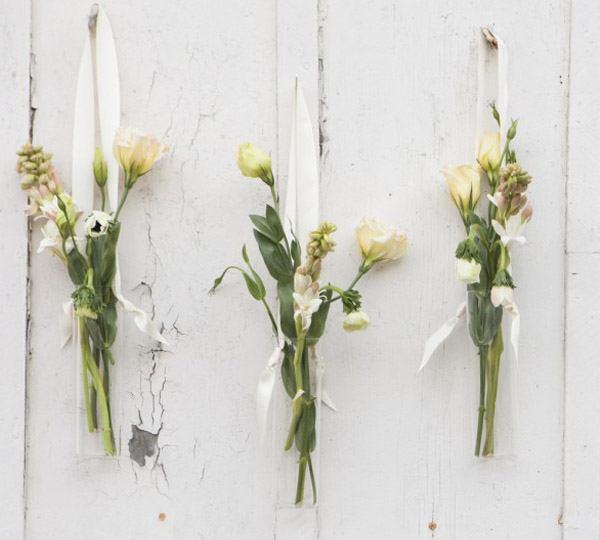 Diy: centros florales suspendidos floral_8_600x540