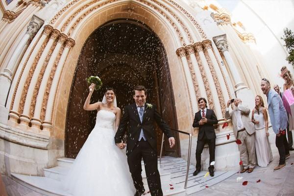 Irene & Iván: romántico carnaval irene_e_ivan_11_600x400