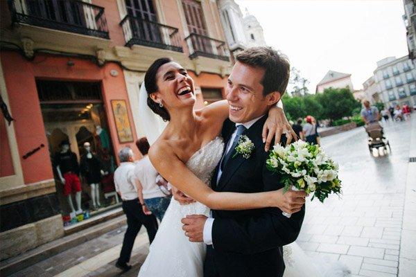 Irene & Iván: romántico carnaval irene_e_ivan_14_600x400