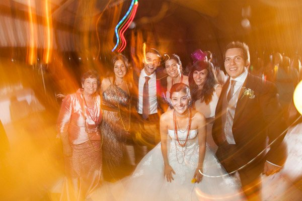 Irene & Iván: romántico carnaval irene_e_ivan_26_600x400