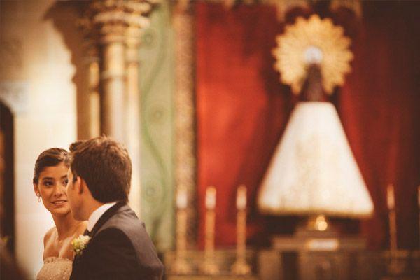 Irene & Iván: romántico carnaval irene_e_ivan_7_600x400