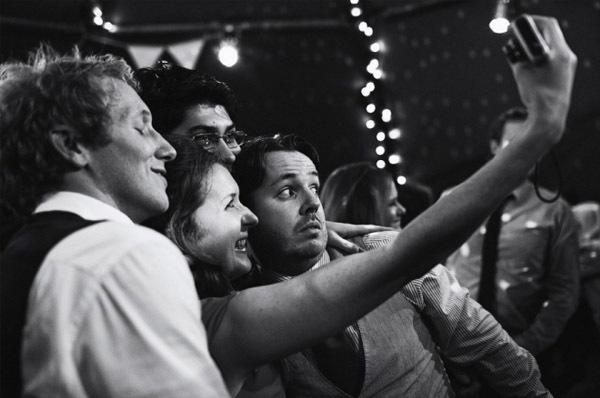Un selfie en tu boda selfie_11_600x398