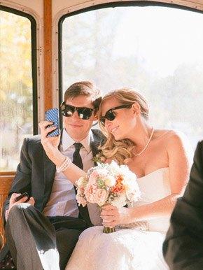 Un selfie en tu boda selfie_15_290x386