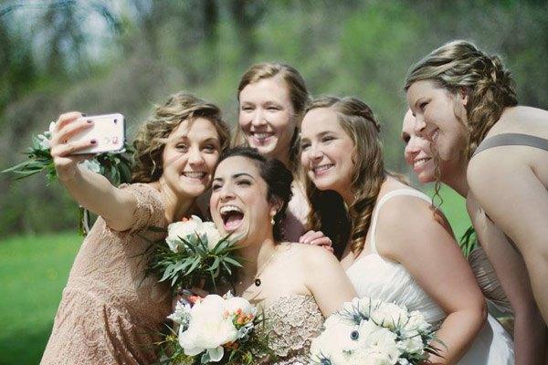 Un selfie en tu boda selfie_2_600x400