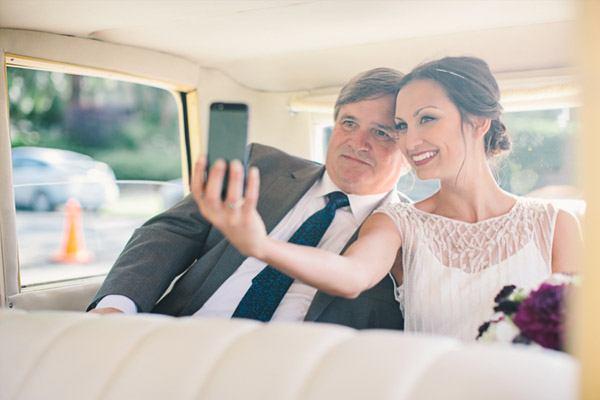 Un selfie en tu boda selfie_3_600x400