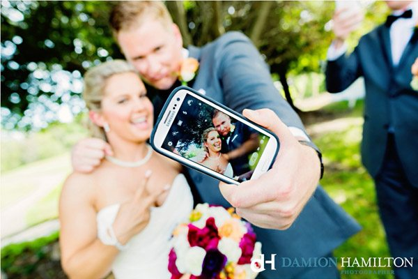 Un selfie en tu boda selfie_4_600x400