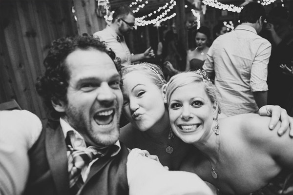 Un selfie en tu boda selfie_5_600x400