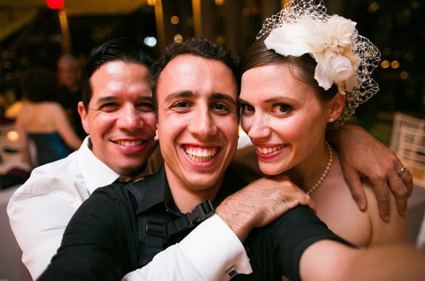 Un selfie en tu boda selfie_7_600x398