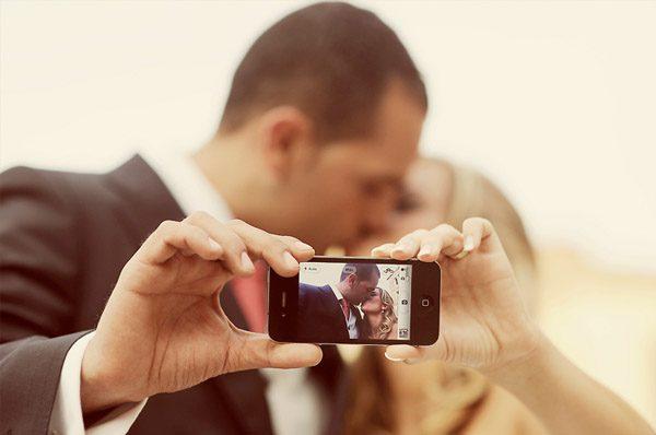 Un selfie en tu boda selfie_8_600x398