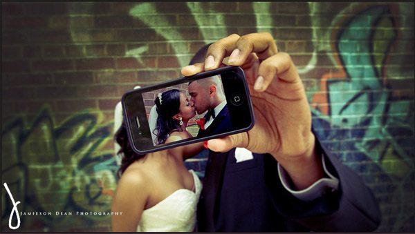Un selfie en tu boda selfie_9_600x339