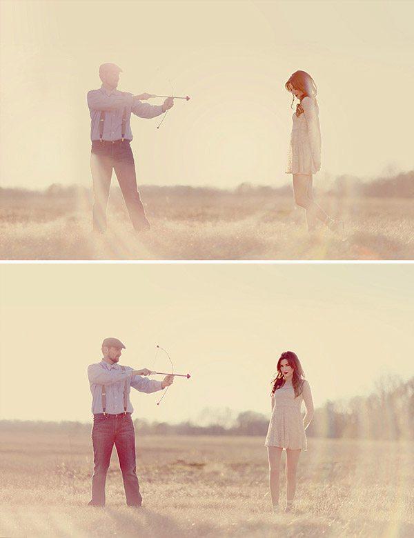 Shooting inspiración San Valentín shooting_valentin_1_600x780