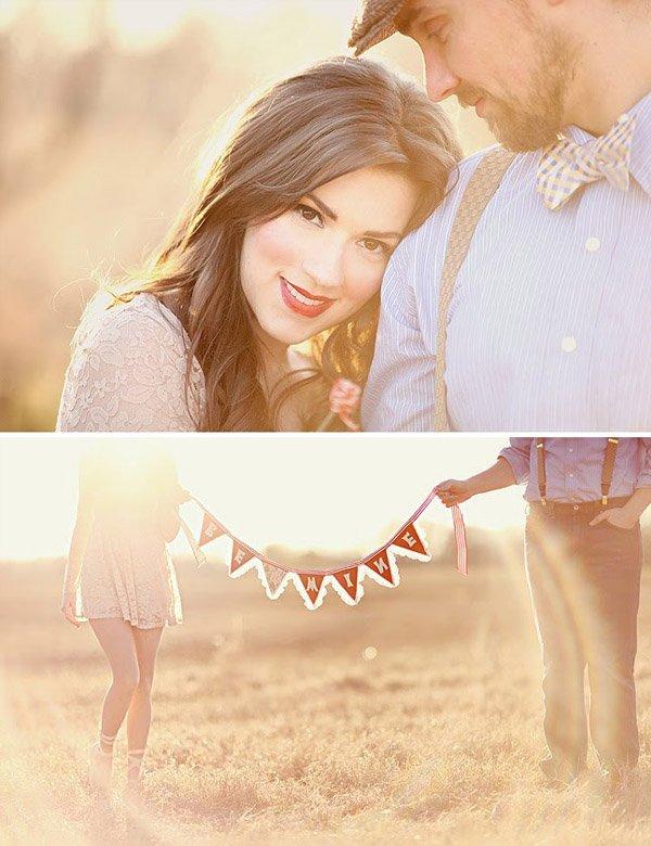 Shooting inspiración San Valentín shooting_valentin_3_600x780