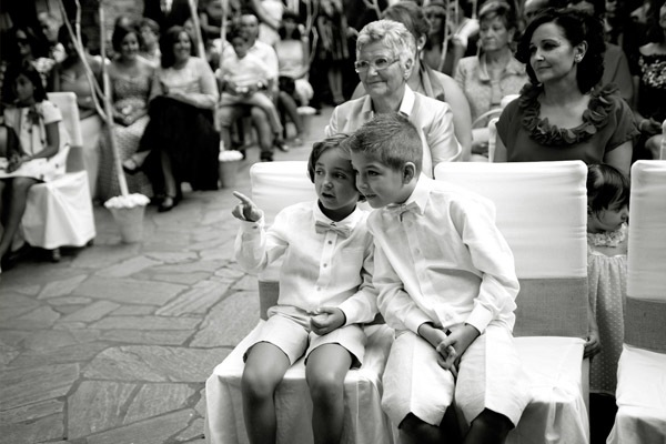 Yésica & Joaquín: romántica boda en el Bierzo yesica_y_joaquin_10_600x400