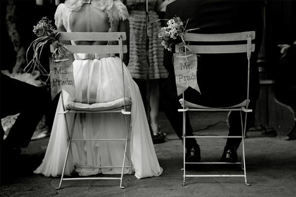 Yésica & Joaquín: romántica boda en el Bierzo yesica_y_joaquin_11_600x400