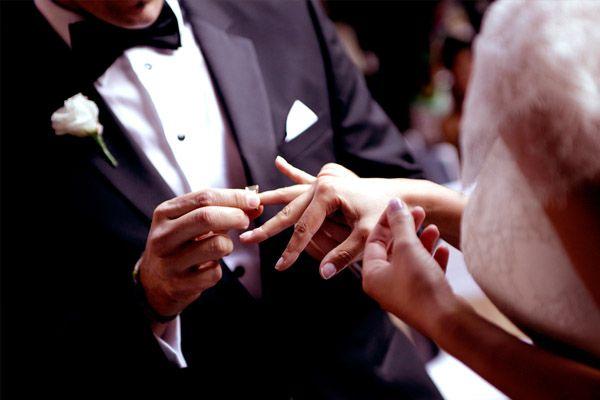 Yésica & Joaquín: romántica boda en el Bierzo yesica_y_joaquin_12_600x400