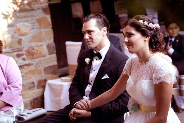 Yésica & Joaquín: romántica boda en el Bierzo yesica_y_joaquin_13_600x400