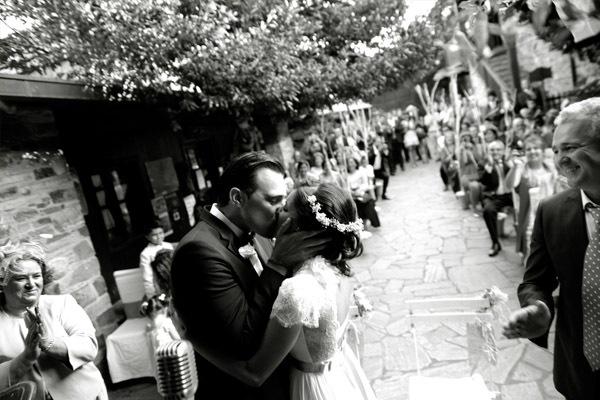 Yésica & Joaquín: romántica boda en el Bierzo yesica_y_joaquin_14_600x400
