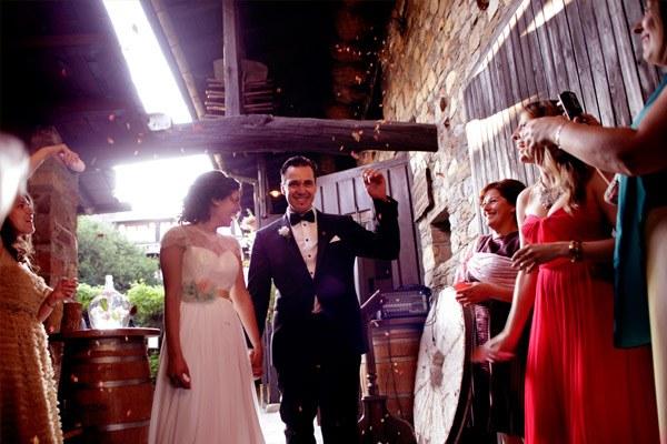 Yésica & Joaquín: romántica boda en el Bierzo yesica_y_joaquin_15_600x400