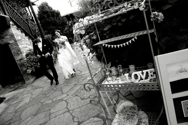 Yésica & Joaquín: romántica boda en el Bierzo yesica_y_joaquin_16_600x400
