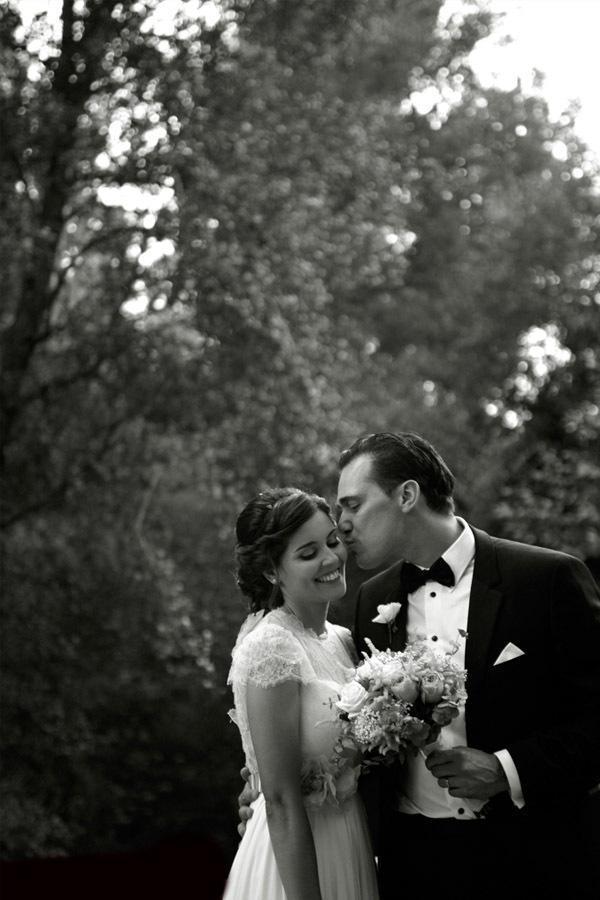 Yésica & Joaquín: romántica boda en el Bierzo yesica_y_joaquin_17_600x900