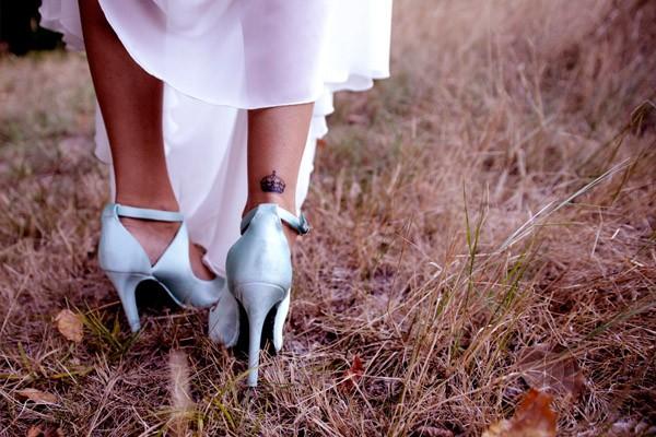 Yésica & Joaquín: romántica boda en el Bierzo yesica_y_joaquin_18_600x400