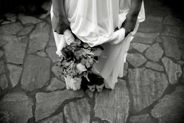 Yésica & Joaquín: romántica boda en el Bierzo yesica_y_joaquin_20_600x400
