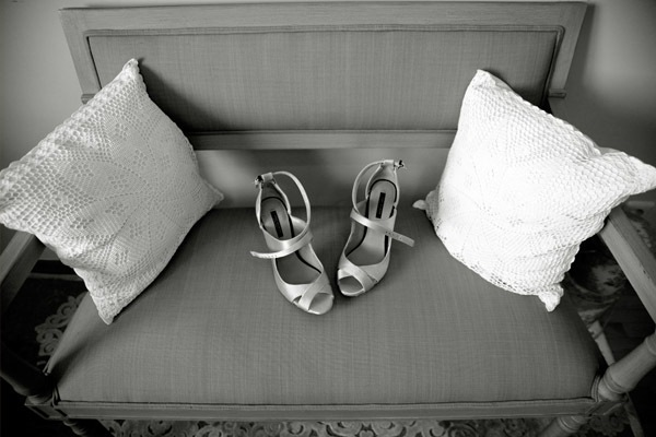 Yésica & Joaquín: romántica boda en el Bierzo yesica_y_joaquin_4_600x400