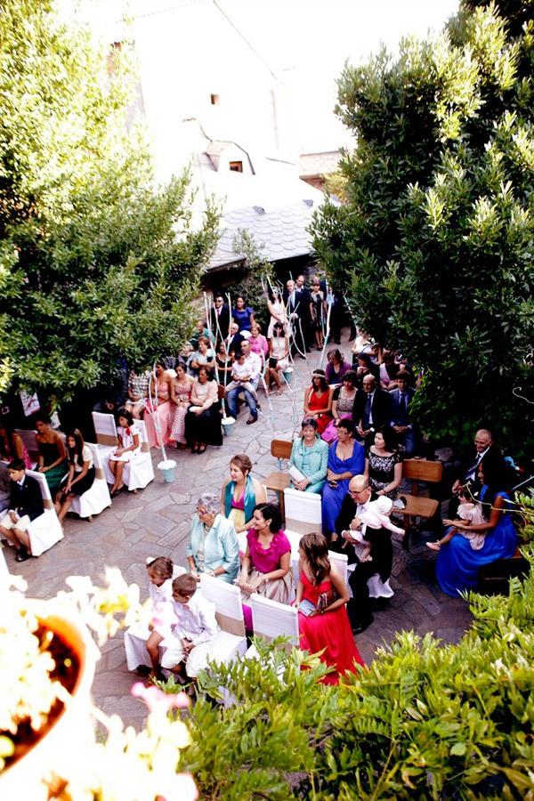 Yésica & Joaquín: romántica boda en el Bierzo yesica_y_joaquin_9_600x900