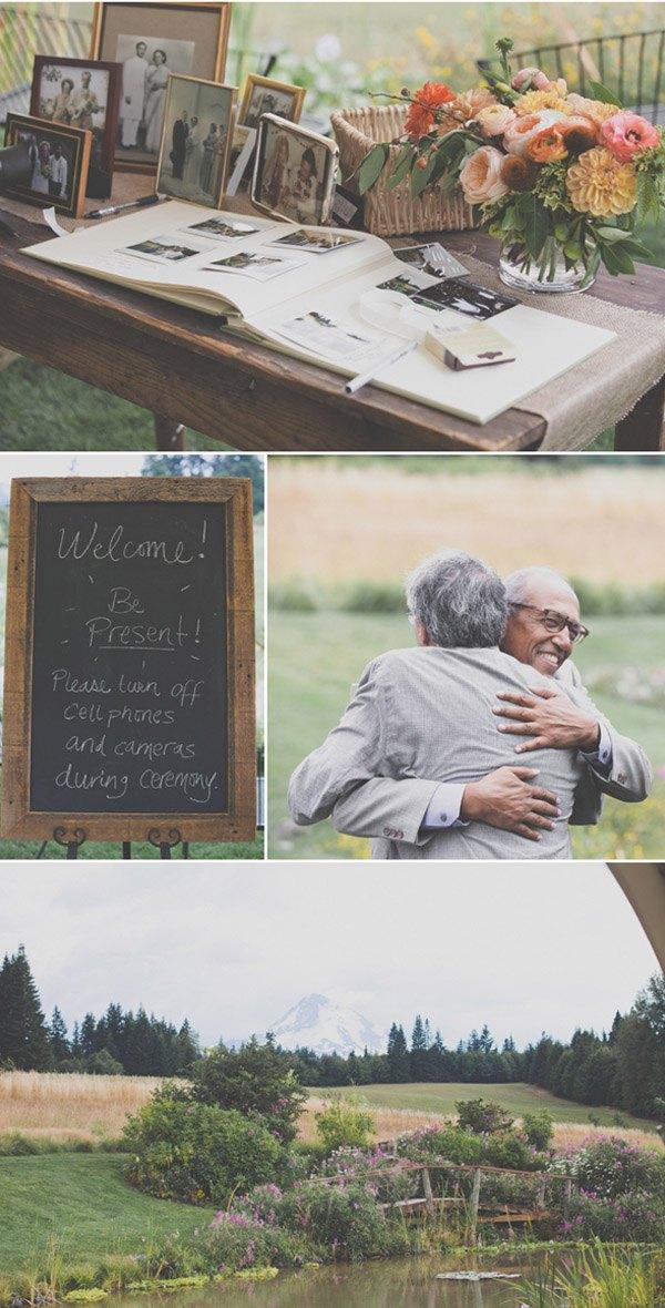 Zarah & David: boda en las montañas boda_montaña_5_600x1180