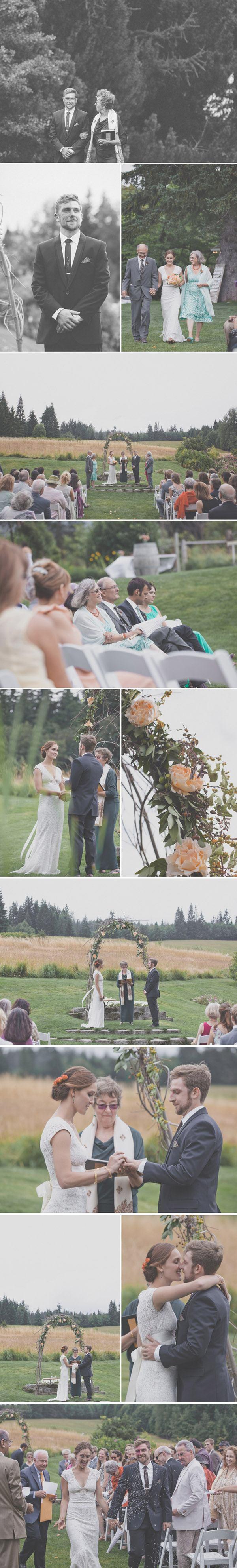 Zarah & David: boda en las montañas boda_montaña_6_600x3960