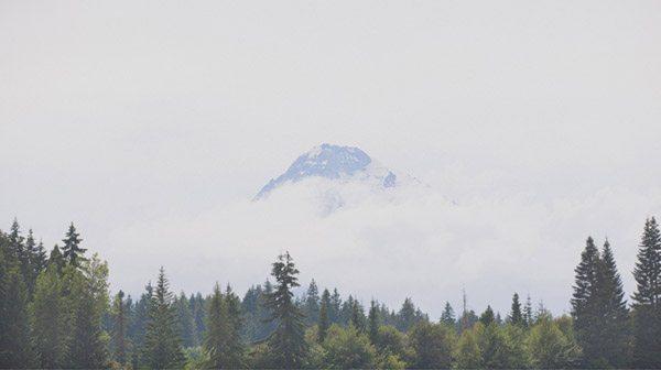 Zarah & David: boda en las montañas boda_montaña_7_600x336