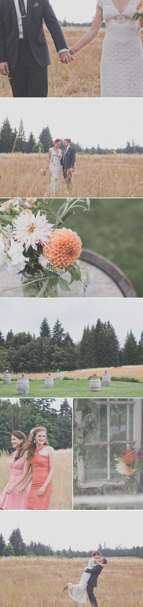 Zarah & David: boda en las montañas boda_montaña_8_600x2539
