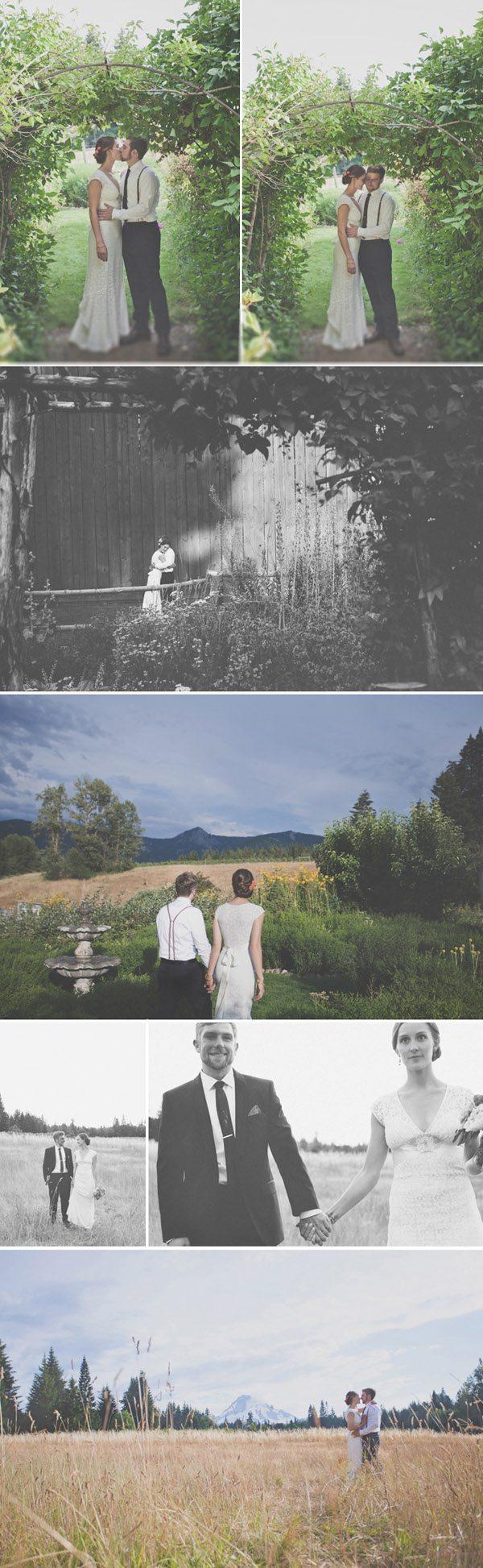 Zarah & David: boda en las montañas boda_montaña_9_600x1946