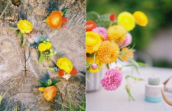 Ideas para una boda pop boda_pop_10_600x390