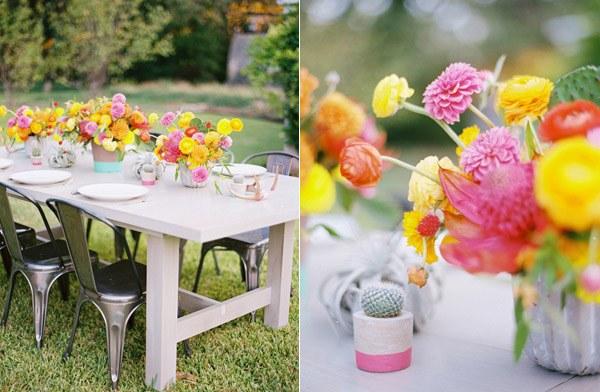 Ideas para una boda pop boda_pop_12_600x392