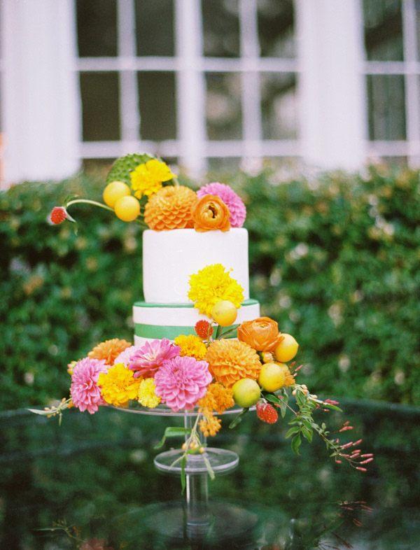 Ideas para una boda pop boda_pop_13_600x786