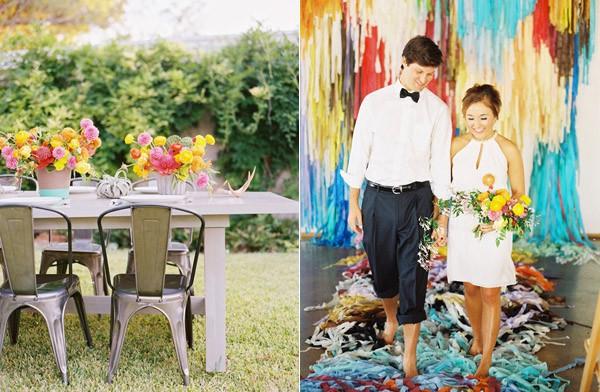Ideas para una boda pop boda_pop_14_600x392