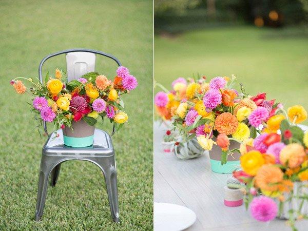 Ideas para una boda pop boda_pop_16_600x450