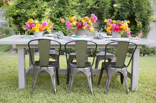 Ideas para una boda pop boda_pop_17_600x398