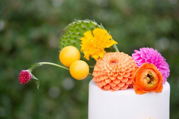 Ideas para una boda pop boda_pop_19_600x398