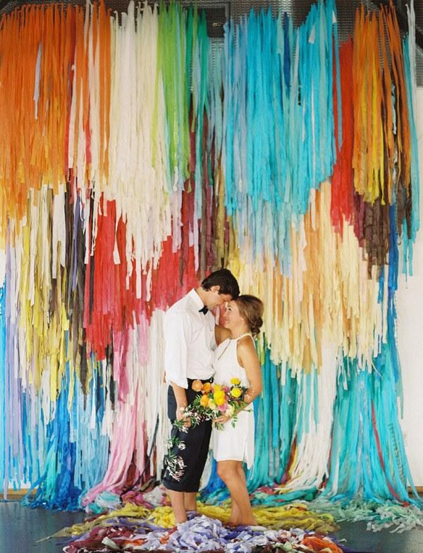 Ideas para una boda pop boda_pop_1_600x783