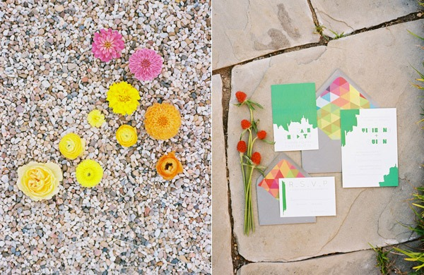 Ideas para una boda pop boda_pop_4_600x390