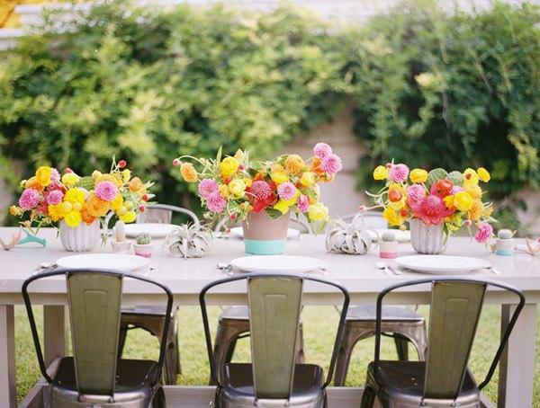 Ideas para una boda pop boda_pop_5_600x454