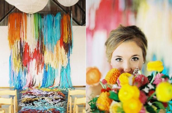 Ideas para una boda pop boda_pop_6_600x393