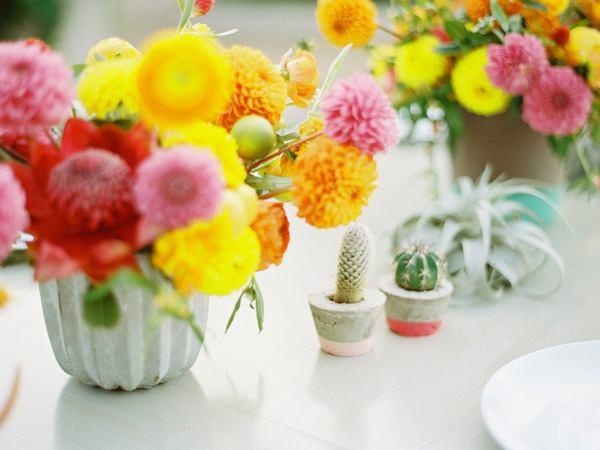 Ideas para una boda pop boda_pop_7_600x450