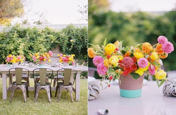 Ideas para una boda pop boda_pop_8_600x393