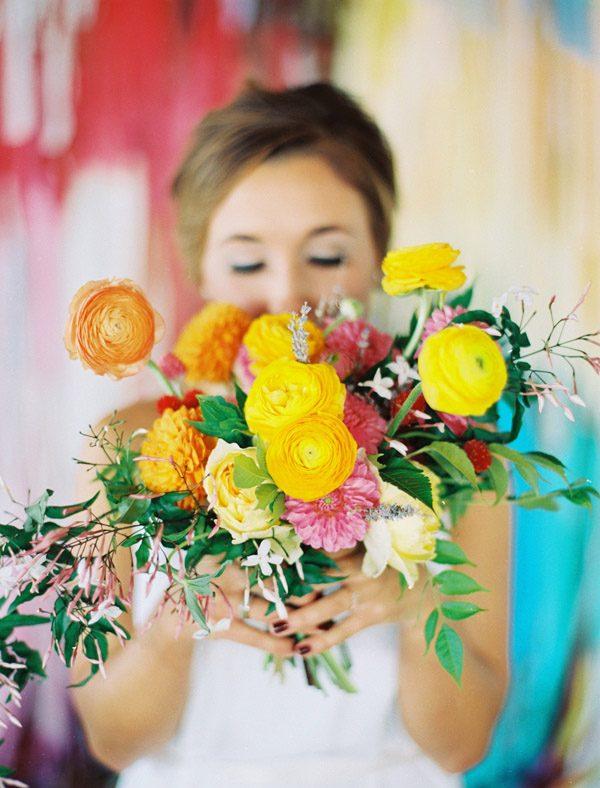 Ideas para una boda pop boda_pop_9_600x788