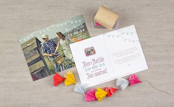 Invitaciones de boda de PPStudio invis_pps_10_600x370