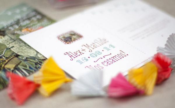 Invitaciones de boda de PPStudio invis_pps_11_600x370
