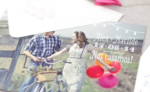 Invitaciones de boda de PPStudio invis_pps_12_600x370
